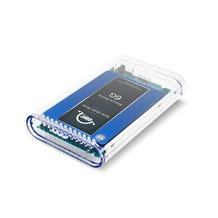 OWC 1TB Mercury On-The-Go Pro USB 3.0 External SSD