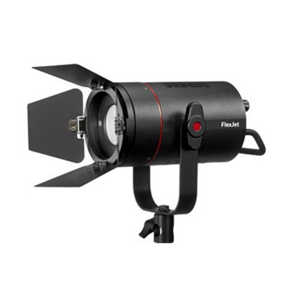 Fiilex P200 FlexJet LED Light