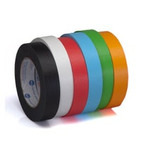 1 inch Paper Tape