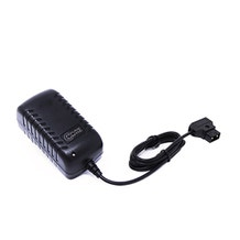 Core SWX Single Position Powertap Charger,  1.5A