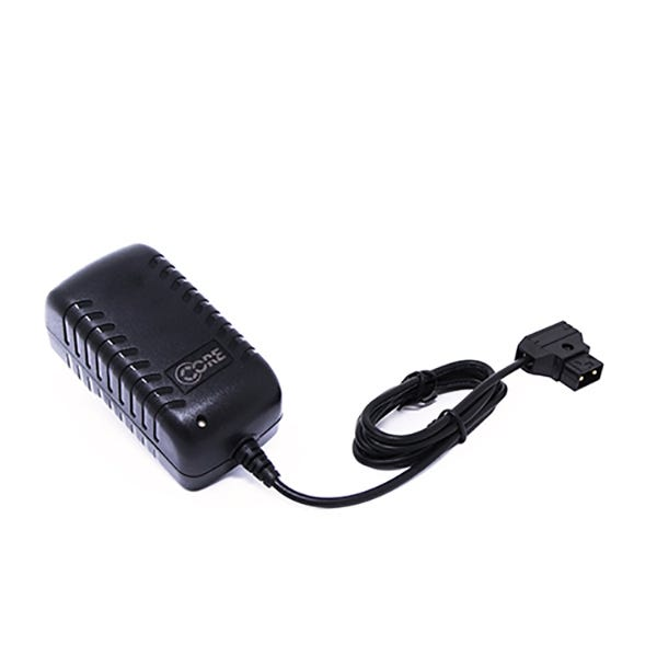 Core SWX Single Position Powertap Charger,  1.5A