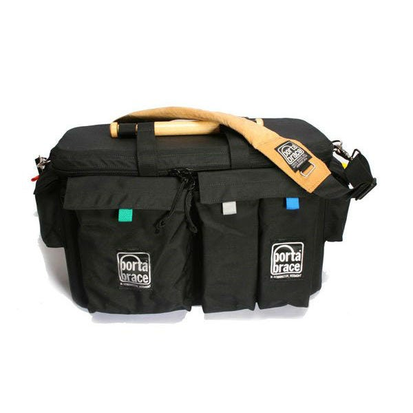 Porta Brace Production Case PC-2B