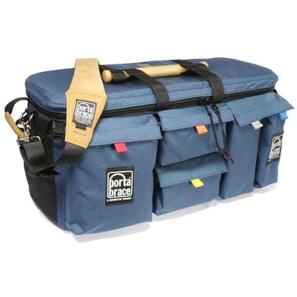 Porta Brace Production Case PC-3
