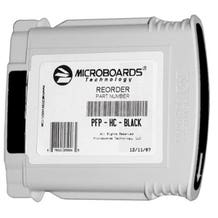 Microboards Ink Cartridge for Microboards MX1, MX2 & PF-Pro Printers (Various)