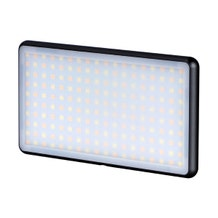 Phottix M180 Bi-Color LED Panel and Power Bank