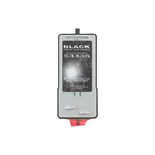 Primera Bravo Ink Cartridge for BravoPro and LX800 - Black