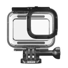 GoPro Protective Housing for HERO8 Black Camera