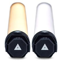 "Quasar Science Q-LED - X - 1' (12"") Crossfade Linear LED Lamp 120V"