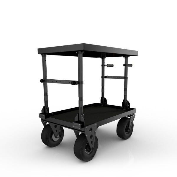Inovativ Ranger 36 Cart