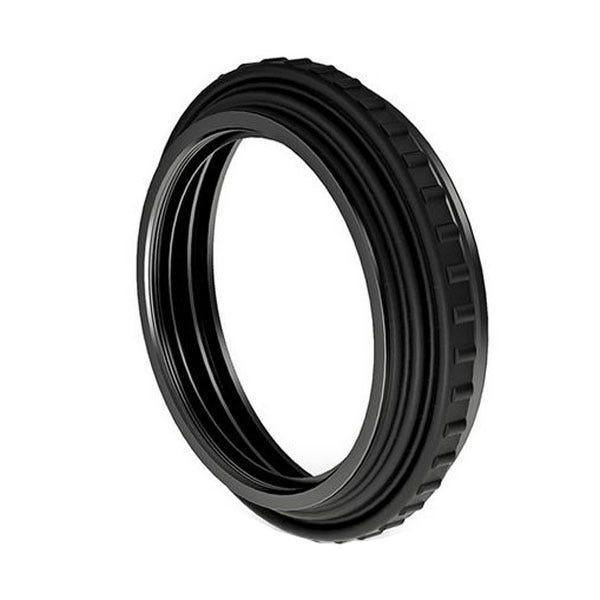 "Arri 6"" Filter Ring - 114mm"