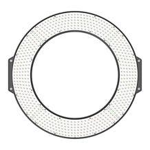 F&V Lighting R720S Lumic Bi-color LED Ring Light
