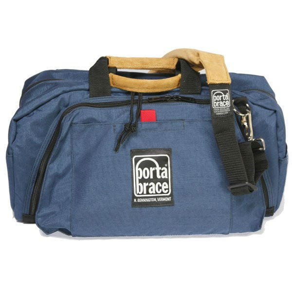 Porta Brace Run Bag - Small RB-1