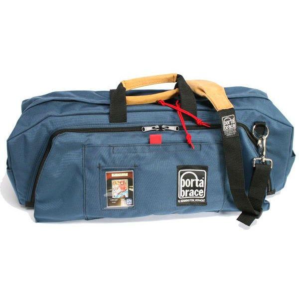 Porta Brace Run Bag - Large RB-3