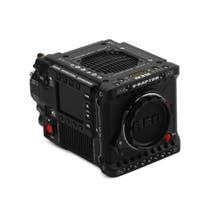 RED Digital Cinema V-RAPTOR 8K VV + 6K S35 Cinema Camera (Dual Format) - BLACK