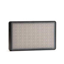Savage Pocket RGB Video Light