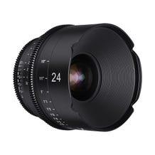 Rokinon XEEN 24mm T1.5 Professional Cine Lens (EF Mount)