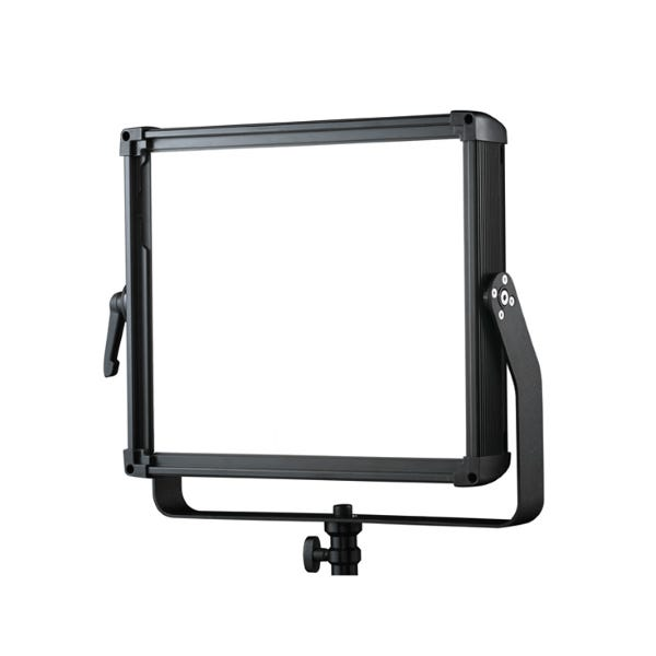 Rosco Silk 110 LED Fixture