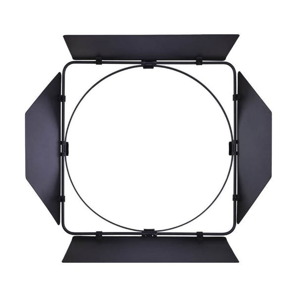 Rotolight Barndoors for AEOS LED Light