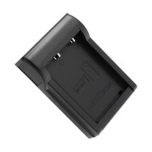 Hedbox Battery Charger Plate for Fuji NP-W126