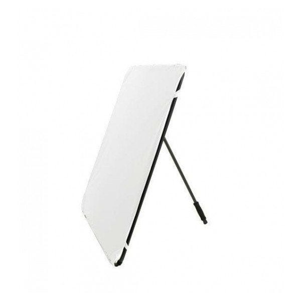 RPS STUDIO 5 in One Reflector 8ft Stand and Arm Kit
