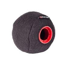 Rycote Baseball 24/25mm Windscreen