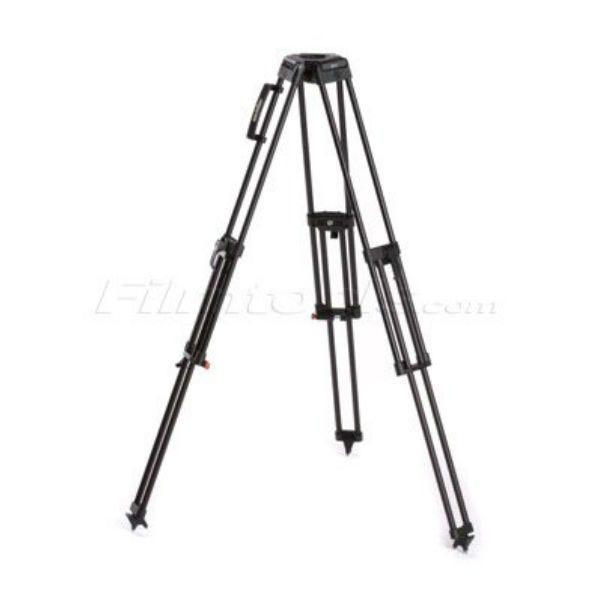 Sachtler SOOM TriPod Legs S2003-0003
