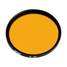 Tiffen Series 9 85 Color Conversion Filter