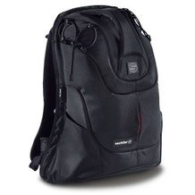 Sachtler SC300 Shell Camera Backpack (Black)