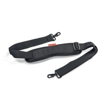 Sachtler Carrying Strap for flowtech 75