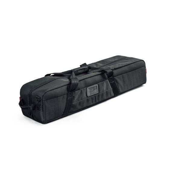 Sachtler Padded Bag for flowtech 75