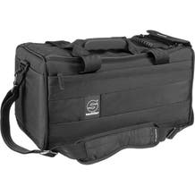 Sachtler Camporter Camera Bag - Large