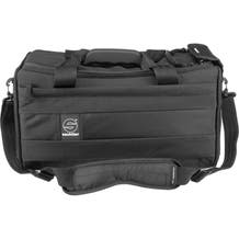 Sachtler Camporter Camera Bag - Small