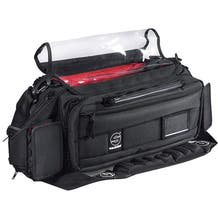 Sachtler Lightweight Audio Bag - Large