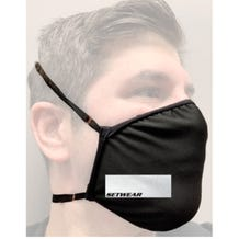 Setwear Filtration Mask