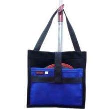 "Lindcraft SB0 Scrim Bags (0-3"")"