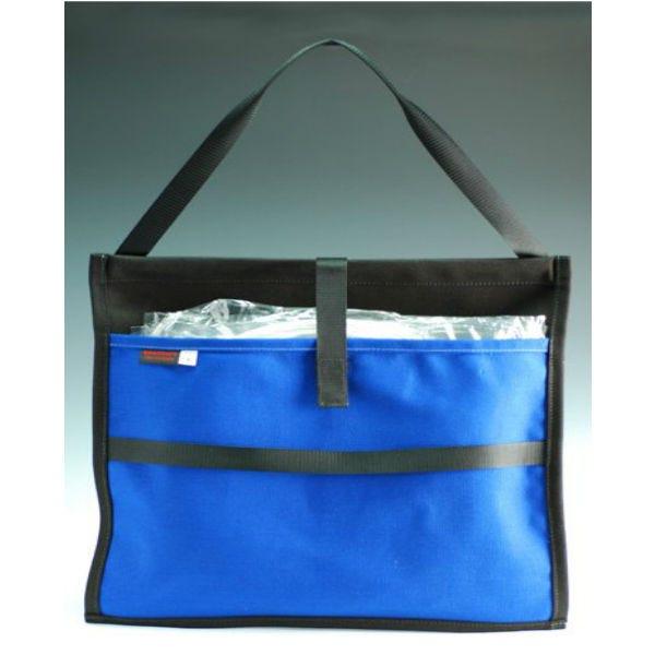 "Lindcraft Scrim Bags (10-1/4"" - 13-1/2"") SB4"