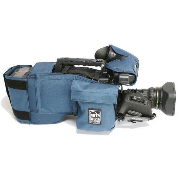 Porta Brace Shoulder Case SC-HPX500
