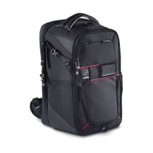 Sachtler Air-Flow Camera Backpack