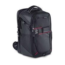 Sachtler Air-Flow Camera Backpack