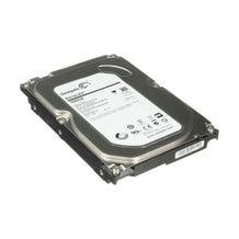 "Seagate 1TB Barracuda 3.5"" 7200 RPM Internal Hard Drive"