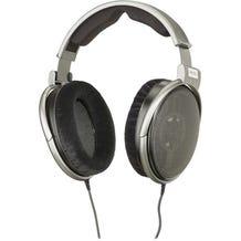 Sennheiser HD650 - Reference Class Stereo Headphones
