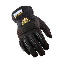 Setwear Ez-Fit Extreme Glove (XS - XXL)