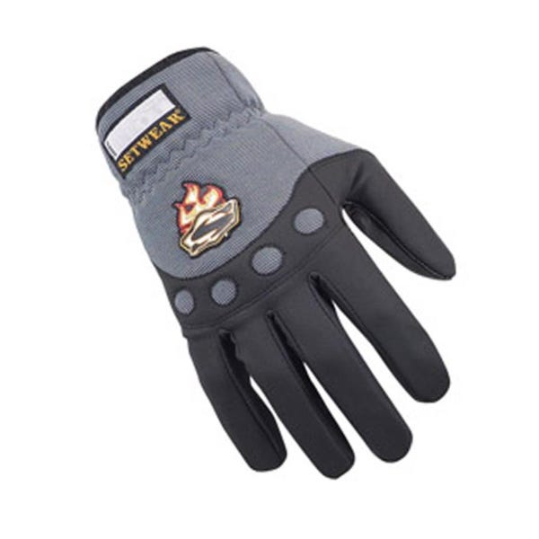 Setwear Water-Ops Glove (S - XXL)