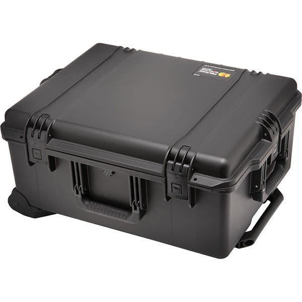 G-Technology G-SPEED Shuttle XL iM2720 Protective Case
