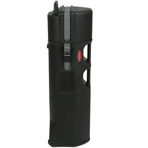 "SKB Roto-Molded Tripod Case - 37"""