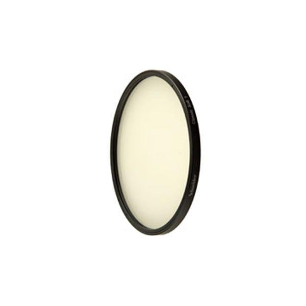 Schneider Optics 138mm Classic Soft 1 Water White Glass Filter