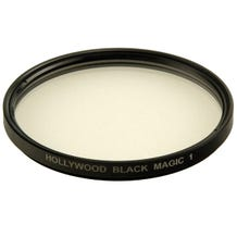 Schneider Optics 77mm Hollywood Black Magic Filter 1