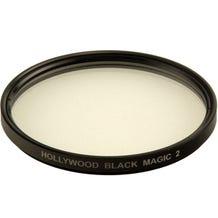 Schneider Optics 77mm Hollywood Black Magic Filter 2