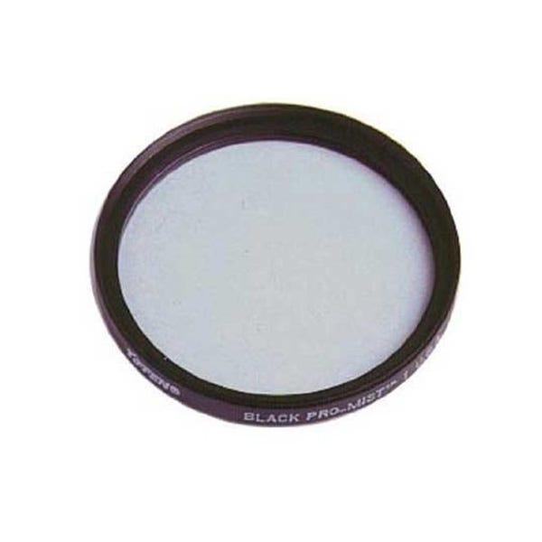 Tiffen 82mm Black Pro-Mist 1 Filter