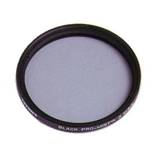 Tiffen 49mm Black Pro-Mist 3 Filter